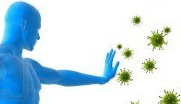 Aumentare le difese immunitarie in modo naturale .Scopri come